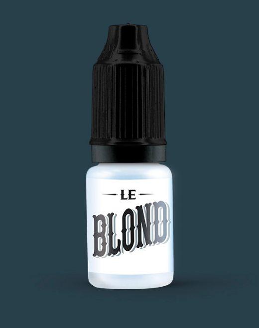 Оптовая компания Жидкость Le Blond Bounty Hunters