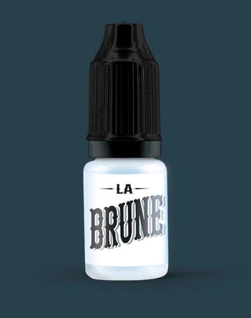 La Brune Bounty Hunters