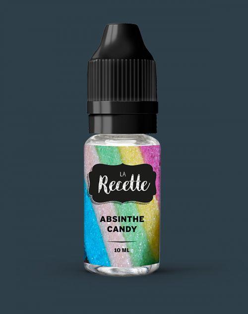 Absinthe Candy