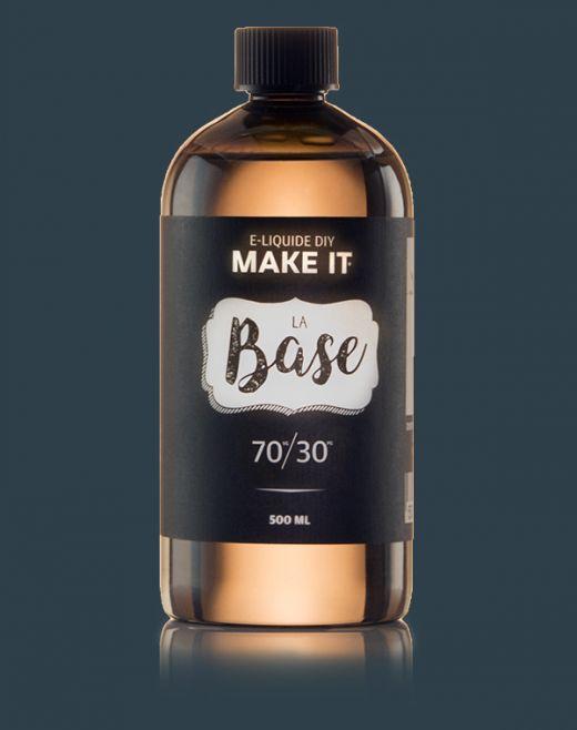 Wholesale Base DIY MAKE IT 500 ml