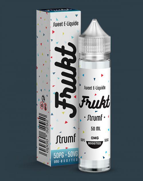 Strumf 50 ml