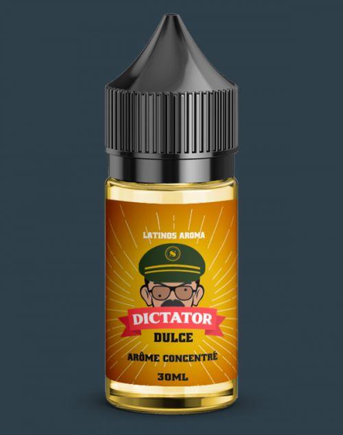 Wholesale eliquid Concentrate Dulce