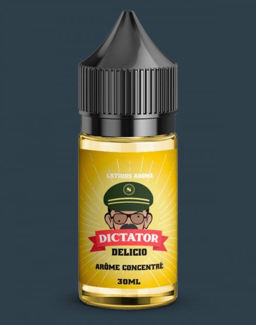 Wholesale eliquid Concentrate Delicio