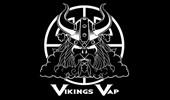 Viking Vaps